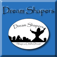 Dream Shapers
